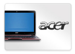 Acer Aspire All In One Spares