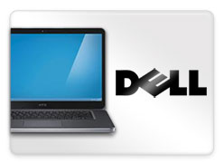 Dell Inspiron Mini Netbook Spares