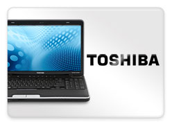 Toshiba and dynabook