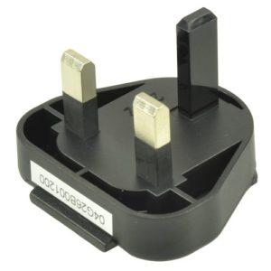 Asus UK Plug Accessory 04G26B001200