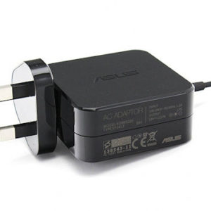 Asus AC Adapter 45W 0A001-00234200
