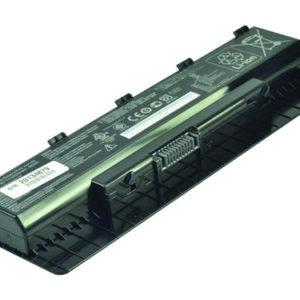 Asus Battery 0B110-00060000