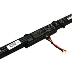 Asus Battery LAP3549A