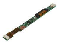 Acer Inverter Board 19.N2802.001