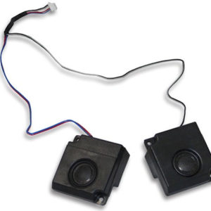 Acer Speaker Set 23.ML9N2.002