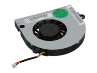 Acer CPU Fan 23.N2802.001