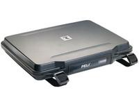 "Peli 1085 HardBack Case 14"" 1080-020-110E"