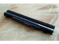 Acer Laptop Battery LAP2394