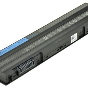 Dell Latitude E Series Battery 2VYF5