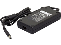 Dell AC Adapter 33825 150w