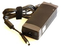 HP Compaq AC Adapter 391174-001 120w