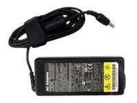 IBM Lenovo AC Adapter 90W 92P1112