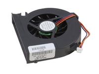 HP Compaq CPU Fan 431312-001