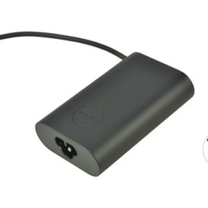 Dell AC Adapter 450-18066 45W