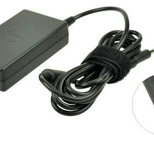 Best Buy Dell AC Adapter LAP0732G 45W