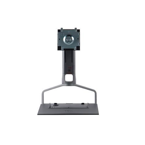 Dell E series Flat Monitor Stand 452-10778