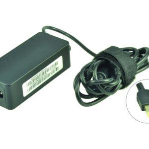 Lenovo AC Adapter 45W 45N0292 45N0490