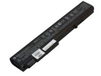 HP Compaq Laptop Battery 493976-001
