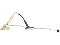 Acer LCD Cable 50.SFS07.004