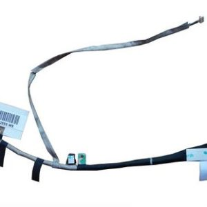 Acer LCD Cable 50.SFT02.008