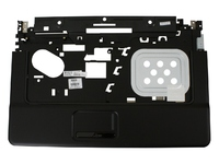 HP Compaq Upper CPU Cover 538447-001 DISCONTINUED