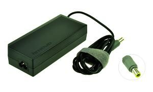IBM Lenovo AC Adapter 135W 55Y9321