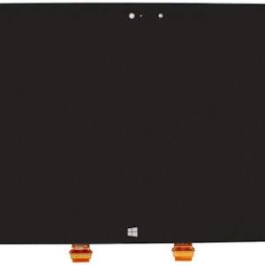 10.6  inch  Microsoft Surface LCD Display and Touch Assembly SCND80