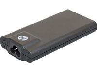HP Compaq AC Adapter 574638-001 65w