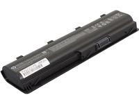 HP Compaq Laptop Battery 593562-001