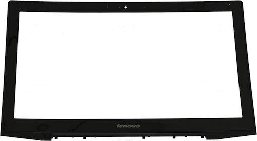 Lenovo Bezel Cover 5B30F78857
