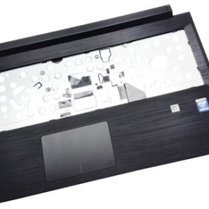 Lenovo Palmrest 5CB0F76796