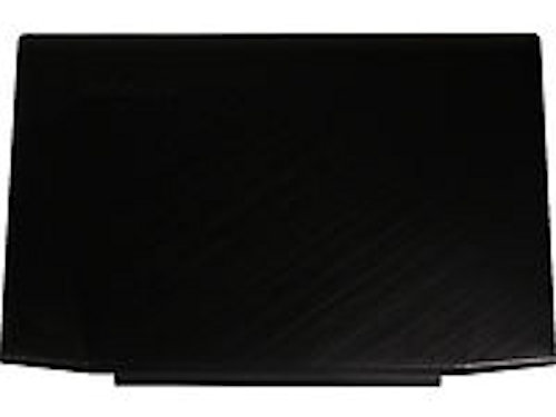 Lenovo LCD Rear Cover 5CB0F78772