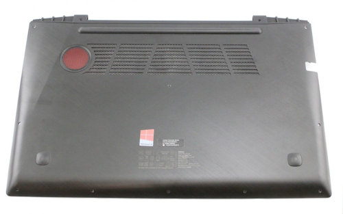 Lenovo Base Cover 5CB0F78813