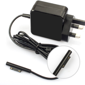 Microsoft Surface AC Adapter LAP2006UK 30W MSPT2006UK