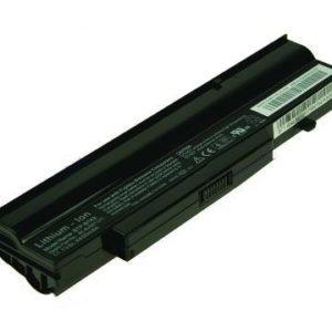 Fujitsu Battery FUJ:CP671396-XX