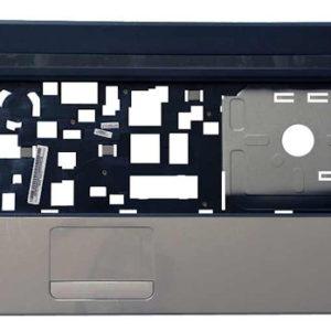 Acer Palmrest Cover 60.M09N2.001