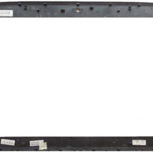 Acer LCD Bezel 60.ML9N2.004