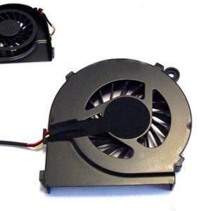 HP Compaq CPU Fan 610778-001