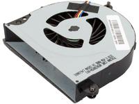 HP Compaq CPU Fan 641183-001
