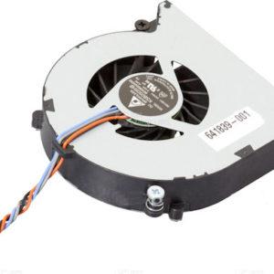 HP CPU Fan 641839-001