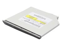 HP Compaq DVD RW  Drive 651387-001