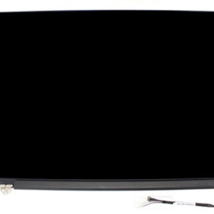 Apple MacBook Pro Retina 15 A1398 Display 661-8310