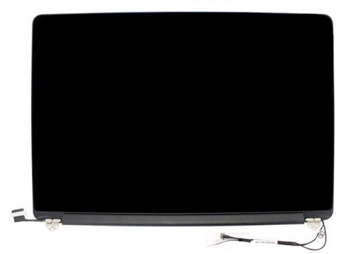 Apple MacBook Pro Retina 15 A1398 Display 661-8310