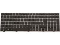 HP Compaq Keyboard 702237-031