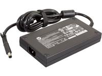 HP Compaq AC Adapter 609946-001 230w