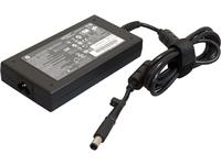 HP Compaq AC Adapter 693709-001 120w