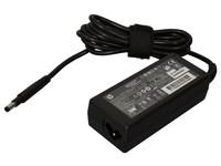 HP Compaq AC Adapter 693711-001 65w