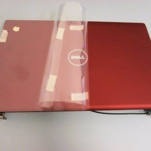 Dell LCD Cover Studio 1555 OMYH7F