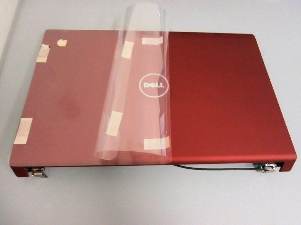 Dell LCD Cover Studio 1555 OMYH7F