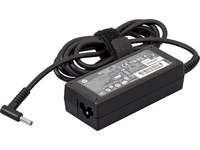 HP Compaq AC Adapter 710412-001 65w 4.5mm